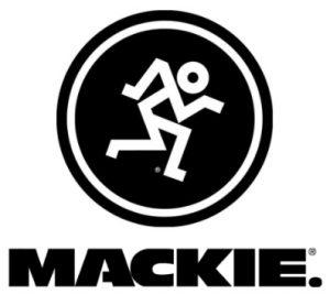 Mesas de mezclas analógicas Mackie