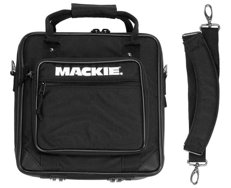 Bag Mackie PROFX12