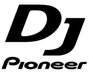Más modelos de mesas de mezclas Pioneer Dj en Amazon
